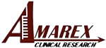 Amarex Clinical Research