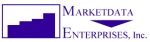 MarketData Enterprises